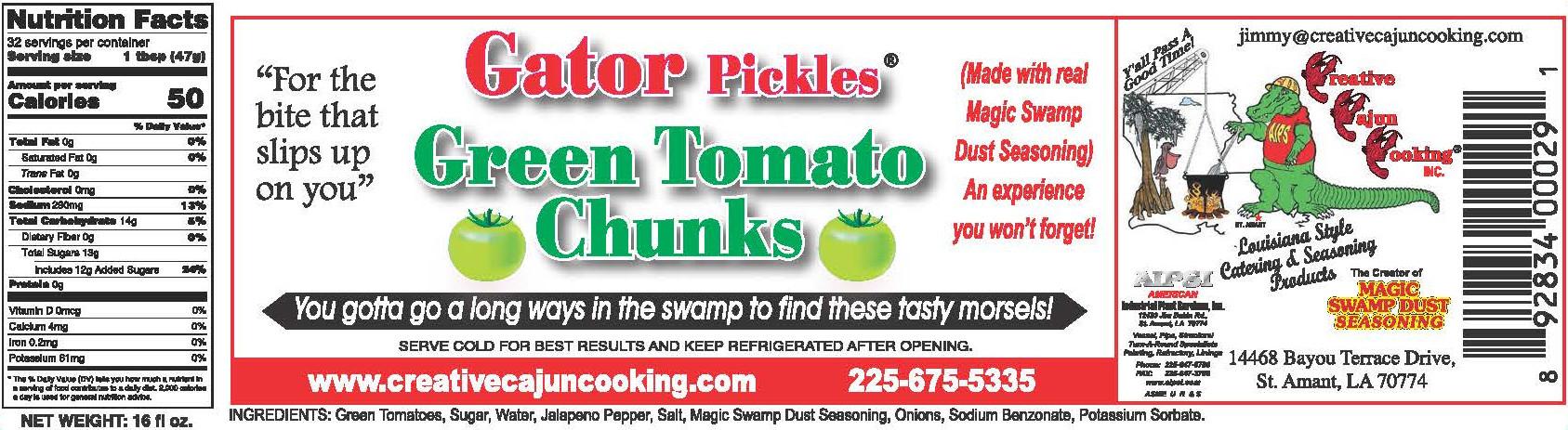 green-tomato-chunks.jpg